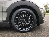 2020 MINI Cooper Classic (Grey) - Image: 14