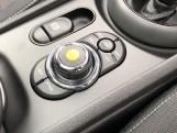 2020 MINI Cooper Classic (Grey) - Image: 19