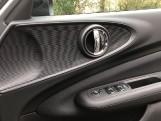 2020 MINI Cooper Classic (Grey) - Image: 20