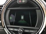 2020 MINI Cooper Classic (Grey) - Image: 22