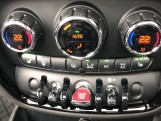 2020 MINI Cooper Classic (Grey) - Image: 23