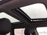 2020 MINI Cooper Classic (Grey) - Image: 24
