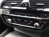 2018 BMW 520d M Sport Saloon (Black) - Image: 22