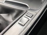 2018 BMW 320d Sport Saloon (Silver) - Image: 19