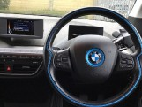 2015 BMW 60Ah with Range Extender (White) - Image: 5