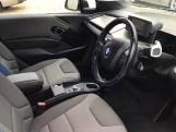2015 BMW 60Ah with Range Extender (White) - Image: 6