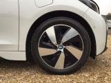 2015 BMW 60Ah with Range Extender (White) - Image: 14