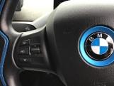 2015 BMW 60Ah with Range Extender (White) - Image: 17