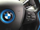 2015 BMW 60Ah with Range Extender (White) - Image: 18
