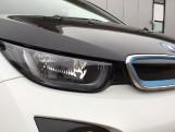 2015 BMW 60Ah with Range Extender (White) - Image: 22