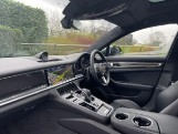 2019 Porsche V8 Turbo S E-Hybrid 5-door PDK (Grey) - Image: 8