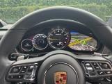 2019 Porsche V8 Turbo S E-Hybrid 5-door PDK (Grey) - Image: 9