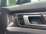 2019 Porsche V8 Turbo S E-Hybrid 5-door PDK (Grey) - Image: 11