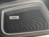 2019 Porsche V8 Turbo S E-Hybrid 5-door PDK (Grey) - Image: 16