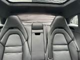 2019 Porsche V8 Turbo S E-Hybrid 5-door PDK (Grey) - Image: 17