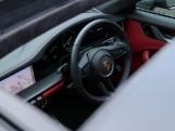 2019 Porsche S 2-door PDK (Grey) - Image: 9
