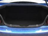 2018 BMW 218d M Sport Coupe (Blue) - Image: 13