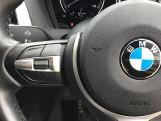 2018 BMW 218d M Sport Coupe (Blue) - Image: 17