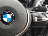 2018 BMW 218d M Sport Coupe (Blue) - Image: 18