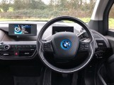 2016 BMW 94Ah with Range Extender (Blue) - Image: 5