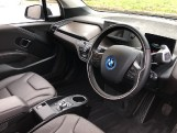2016 BMW 94Ah with Range Extender (Blue) - Image: 6