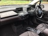 2016 BMW 94Ah with Range Extender (Blue) - Image: 7