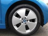 2016 BMW 94Ah with Range Extender (Blue) - Image: 14