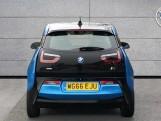 2016 BMW 94Ah with Range Extender (Blue) - Image: 15