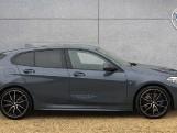 2020 BMW 120d xDrive M Sport (Grey) - Image: 3