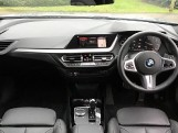 2020 BMW 120d xDrive M Sport (Grey) - Image: 4
