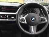2020 BMW 120d xDrive M Sport (Grey) - Image: 5