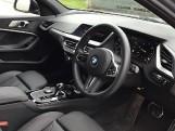 2020 BMW 120d xDrive M Sport (Grey) - Image: 6
