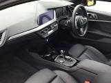 2020 BMW 120d xDrive M Sport (Grey) - Image: 7