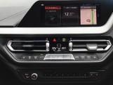 2020 BMW 120d xDrive M Sport (Grey) - Image: 8