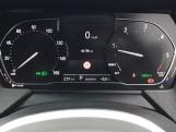 2020 BMW 120d xDrive M Sport (Grey) - Image: 9