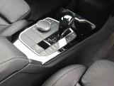 2020 BMW 120d xDrive M Sport (Grey) - Image: 10