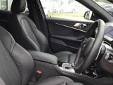 2020 BMW 120d xDrive M Sport (Grey) - Image: 11