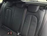 2020 BMW 120d xDrive M Sport (Grey) - Image: 12