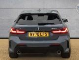 2020 BMW 120d xDrive M Sport (Grey) - Image: 15