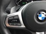 2020 BMW 120d xDrive M Sport (Grey) - Image: 17