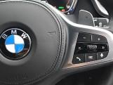 2020 BMW 120d xDrive M Sport (Grey) - Image: 18