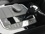 2020 BMW 120d xDrive M Sport (Grey) - Image: 19