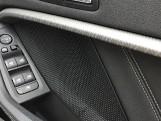 2020 BMW 120d xDrive M Sport (Grey) - Image: 20