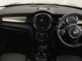 2020 MINI 5-door Cooper Exclusive (Silver) - Image: 4