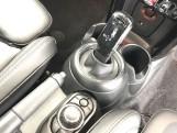 2020 MINI 5-door Cooper Exclusive (Silver) - Image: 10