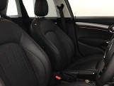 2020 MINI 5-door Cooper Exclusive (Silver) - Image: 11