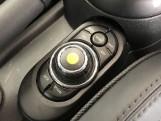 2020 MINI 5-door Cooper Exclusive (Silver) - Image: 19