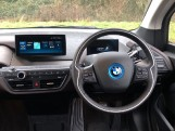 2020 BMW 120Ah (Black) - Image: 5