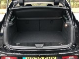 2020 BMW 120Ah (Black) - Image: 13