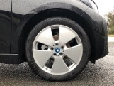 2020 BMW 120Ah (Black) - Image: 14